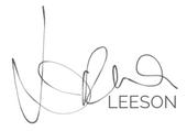 Lorna Leeson